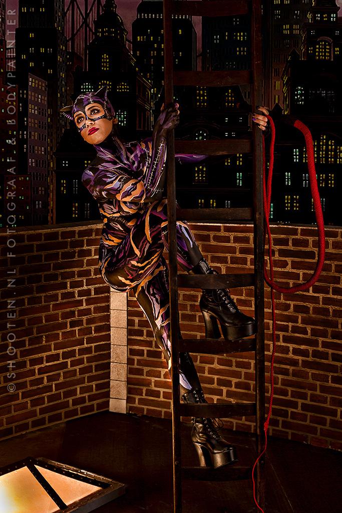 Bodypainting-catwoman-SHOO7740.jpg